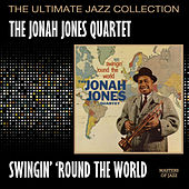 Swingin' 'round The World by Jonah Jones