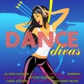 Dance Divas by Various Artists