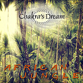 African Jungle by Chakra's Dream