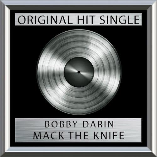 Mack The Knife (Single) by Bobby Darin