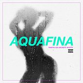 Aquafina (feat. Scotty) - Single by Twista