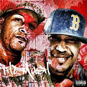 The Mush by Mellow Man Ace
