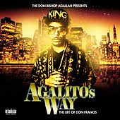 Agalito's Way by Agallah