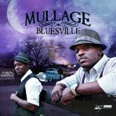 Bluesville - Single by Mullage