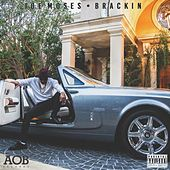 Brackin by Joe Moses