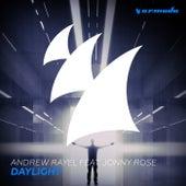 Daylight by Andrew Rayel
