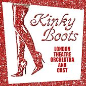 Kinky Boots by London Theatre Orchestra