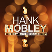 The Greatest Hits Collection von Various Artists