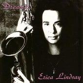 Dreamer by Erica Lindsay