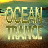 Ocean Trance by Various Artists