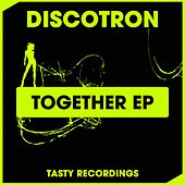 Together - Single by Discotron