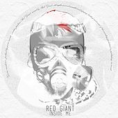 Inside Me - Single by Red Giant
