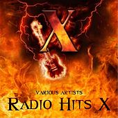 Radio Hits X by Various Artists
