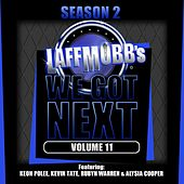 We Got Next, Vol. 11 (LaffMobb Presents) by Various Artists