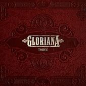 Three by Gloriana