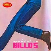 Sigan Bailando Con Billos by Billo's Caracas Boys