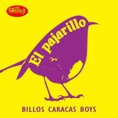 El Pajarillo by Billo's Caracas Boys