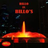 Billo Es Billo's by Billo's Caracas Boys