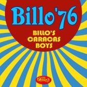 Billo 76 by Billo's Caracas Boys