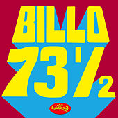 Billo 73 1/2 by Billo's Caracas Boys