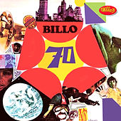 Billo 70 by Billo's Caracas Boys