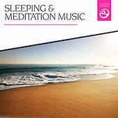 Sleeping & Meditation Music by Various Artists