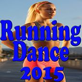 Running Dance 2015 by Various Artists
