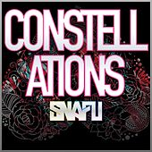 Constellations - Single by Snafu