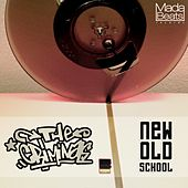 New Old School - Single by The Criminals
