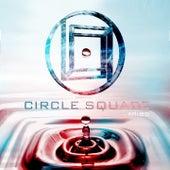 แค่เธอ by Circlesquare