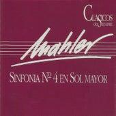 Clasicos de Siempre - Mahler by Berliner Philharmoniker