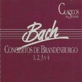 Clasicos de Siempre - Bach by Hamburg Rundfunk-Sinfonieorchester