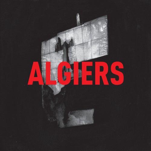 Algiers by Algiers