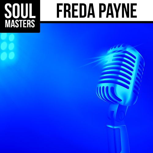 Soul Masters: Freda Payne by Freda Payne