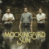 Mockingbird Sun EP by Mockingbird Sun