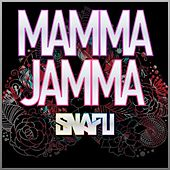Mamma Jamma - Single by Snafu