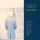 Blind Faith by Black