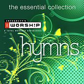 iWorship Hymns : The Essential Collection by Various Artists