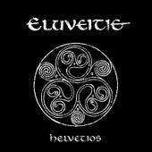 Helvetios by Eluveitie