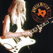 Live Bootleg Series Volume 7 (Original Recording Remastered) by Johnny Winter