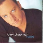 Outside by Gary Chapman