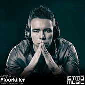 Floorkiller by Javy X