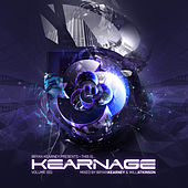 Bryan Kearney presents This is Kearnage 01 by Various Artists