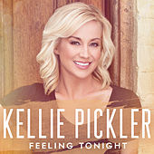 Feeling Tonight von Kellie Pickler