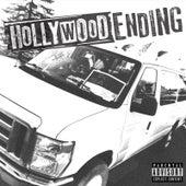 Hollywood Ending by Hollywood Ending