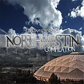 Northwestin' by Various Artists