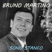 Sono stanco by Bruno Martino