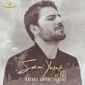 Live At the Katara Amphitheatre by Sami Yusuf