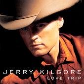 Love Trip by Jerry Kilgore