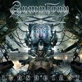 Iconoclast by Symphony X